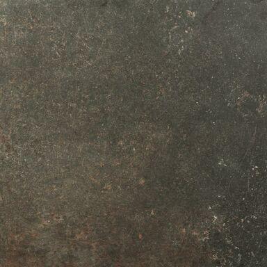 Blat kuchenny LAMINOWANY VINTAGE STONE S60024 PFLEIDERER
