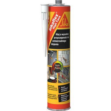 Klej montażowy uniwersalny SIKAFLEX HIGH TACK 300 ml Sika