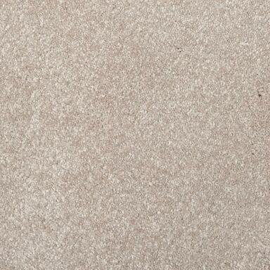 Wykładzina dywanowa AMBIANTE 68 MULTI-DECOR