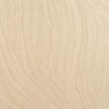 Blat kuchenny laminowany sandstone wave S62029 Pfleiderer