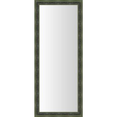 lustro S602003N szer. 56 x wys. 137 cm