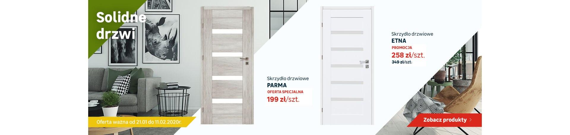 ps-drzwi-21.01-11.02-1323x455