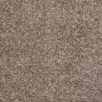 Wykładzina dywanowa AMBIANTE 90 BETAP