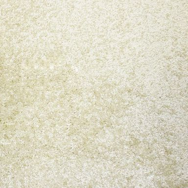 Wykładzina dywanowa INCANTO 01 CONDOR