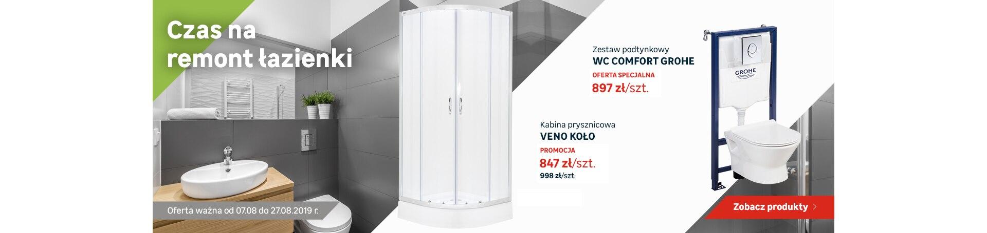 ps-lazienka-07-27.08.2019-1323x455