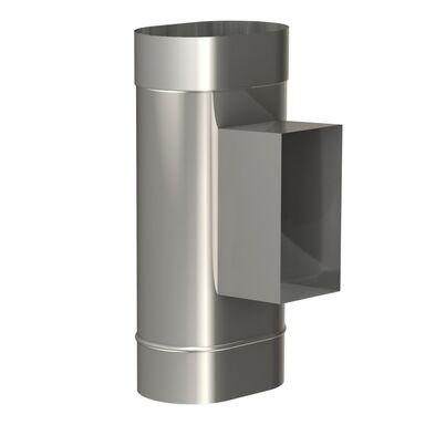 Wyczystka FI 120 - 240 / 0,8 mm MK