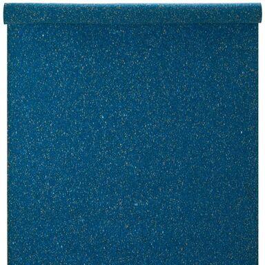 Podkład podłogowy PIANOMAT 10 mm 1.37 x 10.95 m