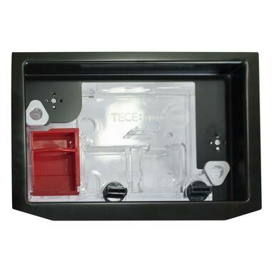 Dyspenser na kostki WC 9240950 TECE