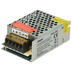 Zasilacz do LED OPEN FRAME IP20 12V/24W ORNO