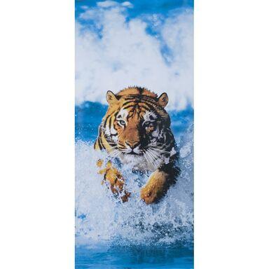 Fototapeta BENGAL TIGER 200 x 86 cm