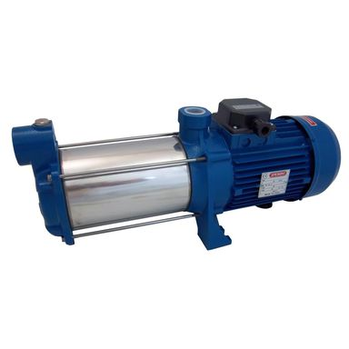Pompa ogrodowa RA 50 2200 W 12000 l/h SPERONI
