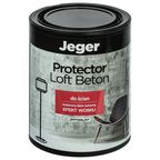 Lakier PROTECT LOFT BETON JEGER