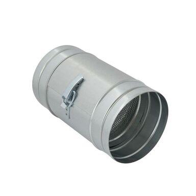 Filtr FOK150 / FM - OC DARCO