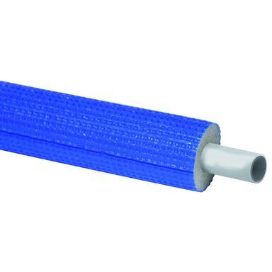 Rura wielowarstwowa Z OTULINĄ NIEBIESKĄ RPOTN16-5 16 mm 50 mb SIGMA