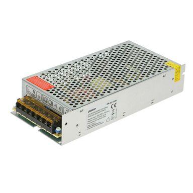 Zasilacz do LED OPEN FRAME IP20 12V/200W ORNO