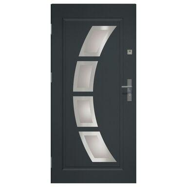 Drzwi wejściowe HERMES