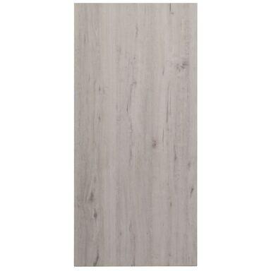Zaślepka CHOLET 57.5 x 130 cm DELINIA
