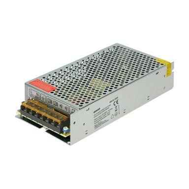 Zasilacz do LED OPEN FRAME IP20 12V/15W ORNO
