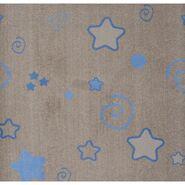 Wykładzina dywanowa STARS 4 BIG