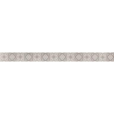 Listwa ceramiczna DAINO 4.8 X 60 EUROCERAMIKA