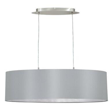 Lampa wisząca MASERLO EGLO