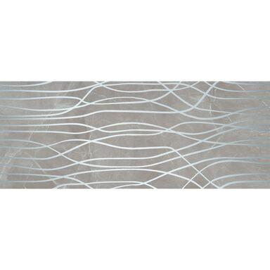 Dekor VEZIN29.8 X 74.8 ARTE