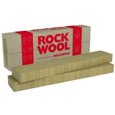 Wełna mineralna FRONTROCK L 50 mm ROCKWOOL