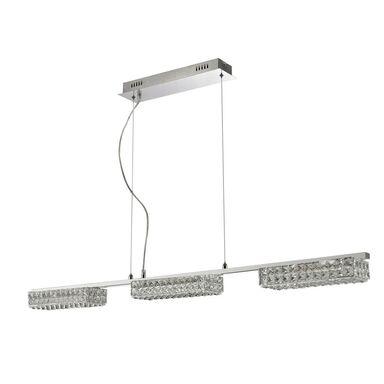Lampa wisząca LED KATIA  4000 K 920 lm  SOLEJ
