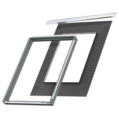 Izolacja termiczna BDX MK04 2000 szer. 78 x dł. 98 cm VELUX