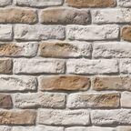 Kamień elewacyjny PENA SAHARA AKADEMIA KAMIENIA