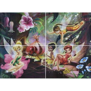Fototapeta DZWONECZEK 254 x 184 cm DISNEY
