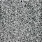 Wykładzina dywanowa SERENITY 940 BALTA