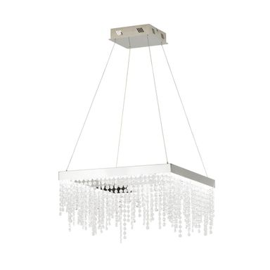 Lampa wisząca LED ANTELAO  4000 K 3600 lm  EGLO