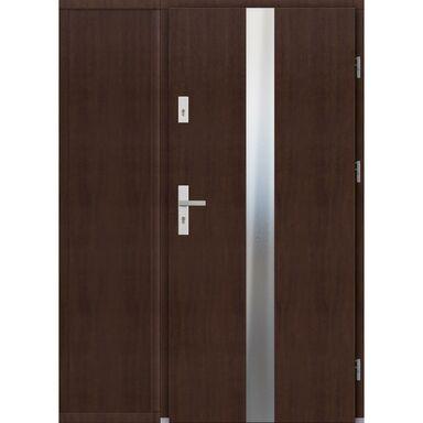 Drzwi wejściowe ARRAS Z DOSTAWKA PELNA ELPREMA