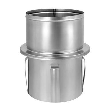 Adapter ceramiczny 200 mm