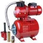 Hydrofor AP 1000 N20 1000 W 2600 l/h 20 l T.I.P.