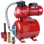 Hydrofor AP 1000 N20 1000 W 2600 l/h T.I.P.