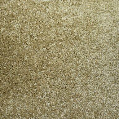 Wykładzina dywanowa INCANTO 07 CONDOR