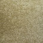 Wykładzina dywanowa INCANTO beżowa 4 m