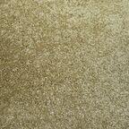 Wykładzina dywanowa na mb INCANTO beżowa 4 m