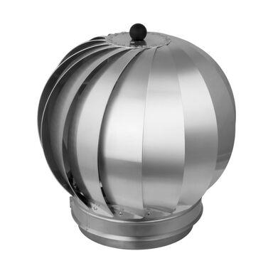 Nasada kominowa TURBOWENT 150 mm
