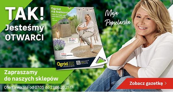 rr-DEKORACJE-gazetka-7-27.05.2021-588x313-600x288v2