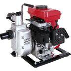 Pompa spalinowa LTP 40/10 1,1 kW 10000 l/h T.I.P.