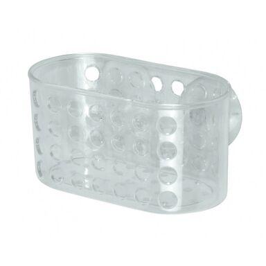 Koszyk łazienkowy PVC NEO M CENTER PLUS