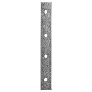 Łącznik 80 x 17 mm DOMAX