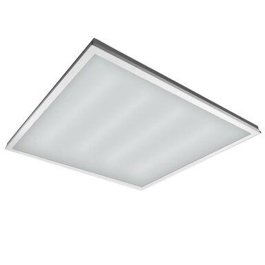 Panel LED natynkowy PROBUS POLUX