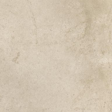 Gres szkliwiony AMARCORD RONDINE