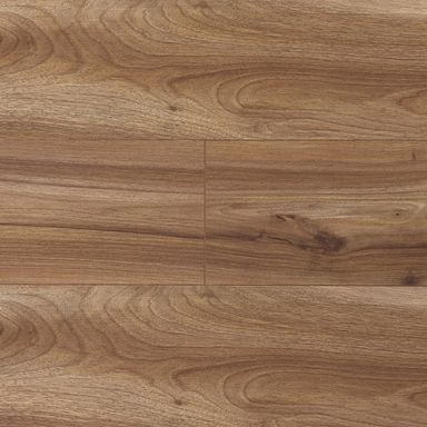 Panel podłogowy laminowany ORZECH BURGUNDA AC4 10 mm ROOM FLOORING