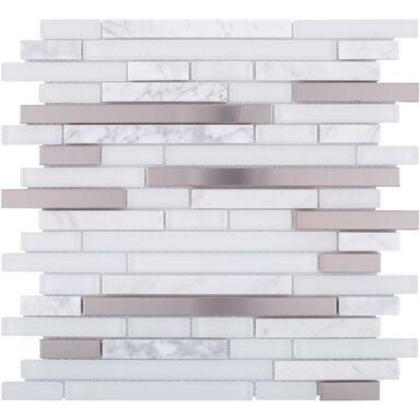 Mozaika BELMONTE 29.8 x 30.4 EUROCERAMIKA