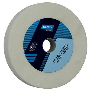 Ściernica ceramiczna 38A60K5VBE NORTON